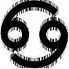 horoscope JIKU