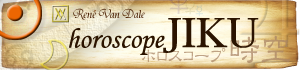 horoscope JIKU