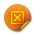 horoscopeJIKU for iPad astrology fortune-telling divination free astrologer app software